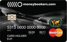 moneybookers konto verifizieren