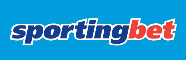 Sportingbet Bonus 100€