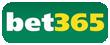 Wetten bei Bet365