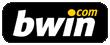 Wetten bei Bwin