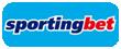 Wetten bei Sportingbet
