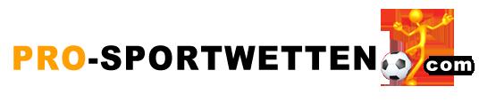 pro-sportwetten.com